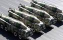 """Có thật Nga-Mỹ """"ghen tị"""" với Trung Quốc vì tên lửa đạn đạo chống hạm?"""