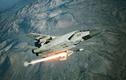 Triển khai MiG-31 sát Mỹ vào lúc nhạy cảm, Nga đang dự tính gì?