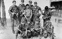 Số phận hẩm hiu của biệt kích Mỹ, ngụy trong Chiến tranh Việt Nam (2)