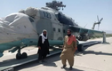 Mỹ - Nga lặng tiếng, liệu Ấn Độ có cách nào cứu được Afghanistan?