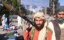 Taliban còn cách Kabul 50 km, Mỹ liệu có ngăn chặn kịp?