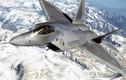 Chuyên gia Mỹ: F-22 không cứu giúp được Ukraine