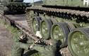 """Nga đã triển khai vũ khí """"khủng"""" nào tới Crimea?"""
