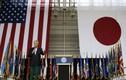 Kịch bản Crimea ở Senkaku/Điếu Ngư: Nhật lo Mỹ bất lực trước TQ