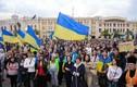 Chuyên gia nói về tương lai của Ukraine