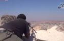 Video theo chân phiến quân hồi giáo is đánh chiếm Kobani