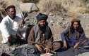 Tận mắt cuộc sống bên trong thành trì khủng bố Taliban