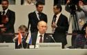 Ông Putin nắm những chủ bài nào ở Ukraine?