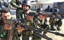 Iraq phản công, đoạt lại đất từ phiến quân IS