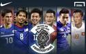 Chân dung 6 cầu thủ xuất sắc nhất AFF Suzuki Cup 2014