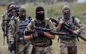 Ukraine và ly khai trao đổi tù binh