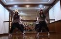 Chết mê hotgirl Đài Loan cực xinh nhảy cực đỉnh