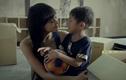 """Sởn tóc gáy xem trailer phim kinh dị """"Chung cư ma"""""""