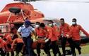 Indonesia tất bật đón thi thể nạn nhân máy bay Air Asia