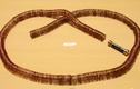 Cách làm tàu hỏa đồ chơi bằng dây đồng cực đơn giản