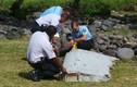 Chuyến bay MH370: Hết hy vọng người thân còn sống