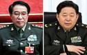Quan tham Trung Quốc hối lộ tình dục bằng con gái?