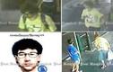 Thêm bằng chứng về kẻ đánh bom  ở Bangkok
