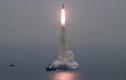 Vì sao Triều Tiên phóng tên lửa trước đàm phán với Mỹ?