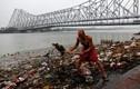 Các nước trên thế giới đối phó ô nhiễm nguồn nước thế nào?