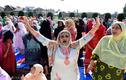Kashmir tê liệt vì lệnh giới nghiêm suốt 100 ngày, dân than trời
