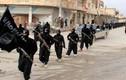 """Khủng bố IS bày cách cho """"sói đơn độc"""" ám sát các lãnh đạo thế giới"""