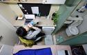 Hiện thực phũ phàng cuộc sống tầng lớp thanh niên nghèo ở Hàn Quốc