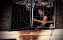 Tủi nhục cuộc sống gái mại dâm trong khu đèn đỏ khét tiếng Ấn Độ
