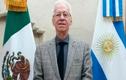 Đại sứ Mexico lấy trộm áo tại sân bay và cái kết đắng