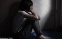 Vì 150.000 đồng, cha nhẫn tâm bán con gái 12 tuổi cho kẻ cưỡng hiếp