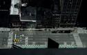"""Cận cảnh New York hóa thành phố """"ma"""" vì dịch Covid-19"""