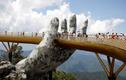 Choáng ngợp những cây cầu đẹp và nổi tiếng nhất thế giới