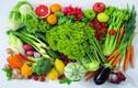 Thực phẩm nên và không nên ăn để đôi mắt khỏe mạnh
