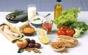 10 đồ ăn thức uống tốt nhất cho người bị tiểu đường