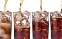 7 công dụng không tưởng của nước ngọt có gas