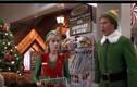 Video tuyệt vời về Giáng sinh không thể không xem
