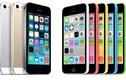7 tính năng tuyệt vời của iPhone có thể bạn chưa biết