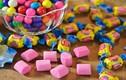 Quy trình sản xuất kẹo cao su kì diệu tới khó tin