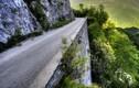 Cận cảnh 10 con đường nguy hiểm chết chóc nhất thế giới