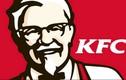 Hé lộ những bí mật bất ngờ về KFC