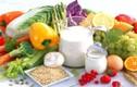 10 thực phẩm giúp con tăng chiều cao nên bổ sung ngay