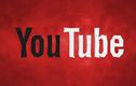 Cách chặn những video độc hại không dành cho trẻ em trên Youtube