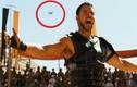 Video: 5 sai lầm hài hước nhất trong phim hành động