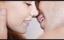 Video: Thanh niên quyết định chia tay bạn gái vì niềng răng