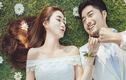 Video: Nữ tuổi Hợi kết hôn với đàn ông tuổi này thì hạnh phúc viên mãn trọn đời