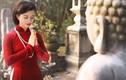 """Video: Có nét tướng này, phụ nữ dễ """"bén duyên"""" với cửa Phật"""