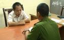Hé lộ nguyên nhân vụ khống chế con tin tại Hà Nội