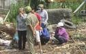 Tìm thấy thi thể hai nam thanh niên cùng nhảy cầu Bình Triệu