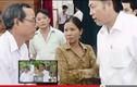 """Xúc động ca khúc """"Nguyễn Bá Thanh - Anh là Đà Nẵng"""""""