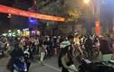 """Sơn Tùng M-TP """"đốt cháy"""" sân khấu Đà Nẵng"""